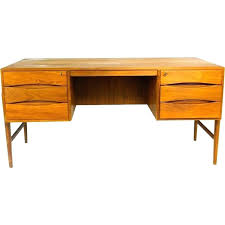 designer desks for home office. Furniture: White Modern Desk And Drawers Courtney Home Design The Greatest Inside Desks With Designer For Office