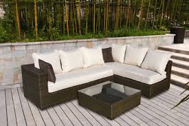 outdoor patio furniture. Architecture Beautiful Resin Wicker Patio Furniture Residence Remodel Photos Regarding Outdoor Seating Design 12 Cushions Deep E
