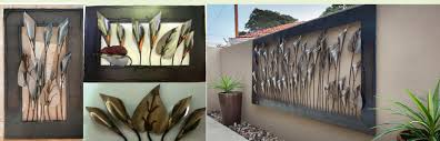 wall art ideas design metal exterior wall art sample nice themes wooden brown combination multi panels superb exterior wall art metal decoration overstock  on external wall art ideas with wall art ideas design metal exterior wall art sample nice themes
