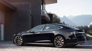 tesla 2018 model 3 price. plain tesla before any government subsidies are applied the model 3 is going to cost  35000 and that makes it less than half price of s teslau0027s  inside tesla 2018 model