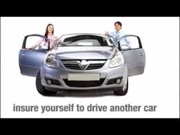 Car Insurance Quotes PA YouTube Unique Car Insurance Quotes Pa
