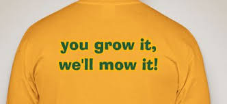 List Of Lawn Care Slogans Pictures And Lawn Care Slogans Ideas