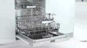 Bosch Bulaşık Makinesi Yeni GlassSecure Kadeh Tutucu - YouTube