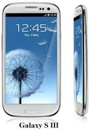 samsung phone price. samsung galaxy s3 full phone specifications, features and price in india n