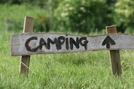 Camping Trip 7 Things You Need On Every Camping Trip