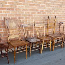 wooden farmhouse chairs. Modren Chairs Farmhouse Chairs And Wooden Farmhouse Chairs O