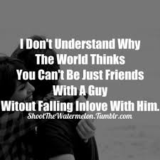 Tumblr Best Friends Boy And Girl Quotes Guy To Guy Best Friend