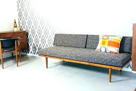 mid century futon mid century modern futon mid century modern futon home alluring mid century modern mid century futon