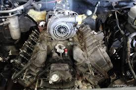 Diagram Of How A Lmm Engine Fuel Filter 05 Duramax Fuel System Diagram