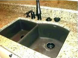 granite sink reviews. Composite Granite Sink Review Reviews Colors E T