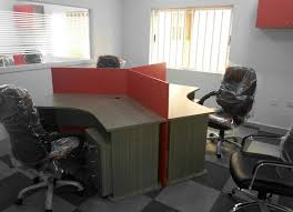 hi tech office products. ID: HT WS34, 3 Seater Cubicle Workstation Table. Furniture In Lagos Nigeria | HITECH DESIGN FURNITURE LTD · Office Hi Tech Products P