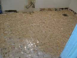 Bathrooms Flooring Bathroom Flooring Wood Floors For Bathrooms Bathroom Floors