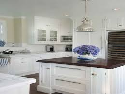Modern Classic Kitchen Cabinets Of 40 Classic Kitchen Cabinets Built New Classic Home Remodeling Design