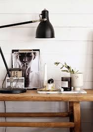 scandinavian home design ideas using table lamps1 home design ideas scandinavian home design ideas using wall lighting n59 lighting