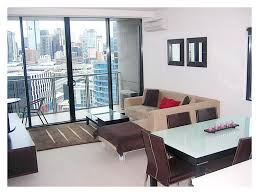 studio living furniture. Studio Living Furniture. Best How To Arrange Apartment Small Size Room Furniture Ideas