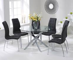 weathered grey round dining table ugarelay how to tile gray dining table