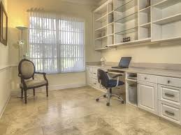 home office flooring. Simple Office Home Office Design In Chicago And Flooring O