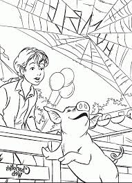 Small Picture web coloring pages