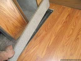 ... Best Laminate Flooring Over Carpet Laminate In Travel Trailers ... Gallery