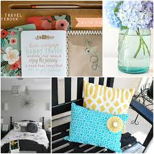 Get Your Summer Mason Jars Now Summerdecor  DIY Rock Stars Diy Summer Decorations For Home