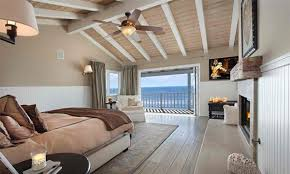 Vaulted Ceilings design