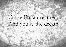Quotes About Dreams And Love Interesting 48 Deep Quotes Quotes Pinterest Deep Quotes Thoughts And Captions