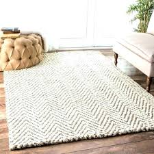 braided kitchen rugs grey braided rug solid kitchen rugs good primitive area outdoor round braided kitchen braided kitchen rugs