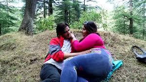 Indian bbw bhabi sex