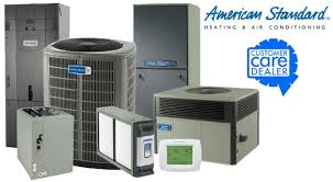 whole house ac units. Contemporary Units The American Standard AccuComfort System Brings Your Home Comfort To A  Whole New Level And Whole House Ac Units T