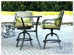 patio furniture kmart patio set patio furniture outdoor patio furniture patio table umbrella kmart martha stewart wicker patio furniture kmart