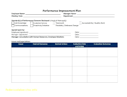 Employee Training Plan Template Sample Primary Imagine Like Safety ...