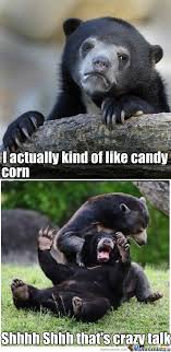 Candy Corn by frilly - Meme Center via Relatably.com