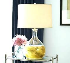 gold table lamp base gold lamp gold lamp base distressed gold table lamp base gold lamp gold table lamp base