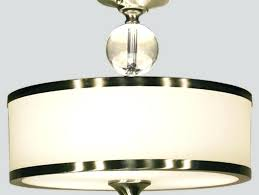 hanging drum light large size of shade ceiling light with glorious lighting wonderful hanging drum light hanging drum light classic white light fixture
