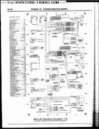 1995 gmc safari fuse box tractor repair wiring diagram 95 ford aerostar wiring diagrams as well 2011 sierra 1500 wiring diagram together gmc safari