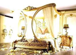 Curtains For Canopy Bed Sheer Curtains For Canopy Bed Sheer Curtains ...