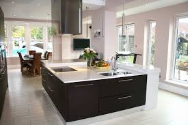 kitchen cabinet refacing orange county ca best of 11 luxury painted kitchen cabinets