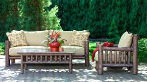 rustic outdoor furniture. Small Patio Furniture Ideas For Apartment Rustic Outdoor My Story Regarding Plans 3 Best Table