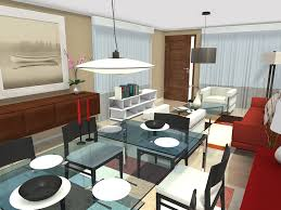 Home Decor Design Software