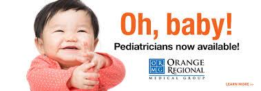 Orange Regional Medical Center Middletown Ny Regional