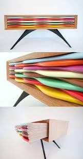 amazing furniture designs. amazing colorful furniture design designs