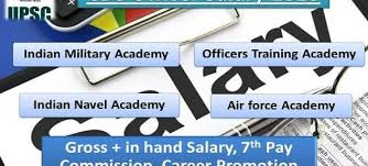 Army Officer Pay Chart 2017 Awesome Cds Salary 2019