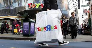 child urges bankruptcy judge to prevent toys r us chain from closing life m mail