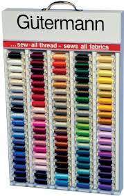 Gutermann Thread Display Stand Adorable Pin By Fred Jones On Sewing Pinterest Display Amazon And Yarn