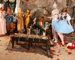the orange list top halloween party themes halloween costume ideas scary tales