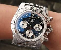 Convenient Knock-off Breitling Sale Watches Replica Chronograph Uk Display With Cheap