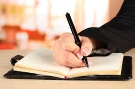 Make A List Com How A Gratitude List Will Make You Happier