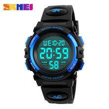 Buy <b>Skmei Women's Watches</b> at Best Prices in Egypt - Sale on ...