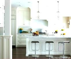 island pendant lights over lighting single kitchen large size of fixtures light 3 tiffany fixture l light fixtures for kitchen islands