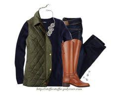 Quilted Riding Vest: Vests | Free Shipping at L.L.Bean Black ... & Quilted Riding Vest: Vests | Free Shipping at L.L.Bean Black, Cream, or  Navy - Size Small $99.00 | Fashion | Pinterest | Free shipping, Black cream  and ... Adamdwight.com